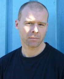 Jack Bohr-Christensen