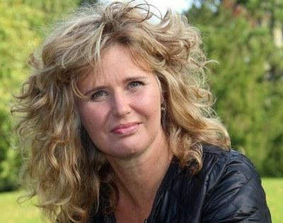 0 Gitte Jørgensen - forfatter - lifecoach - freelancejournalist