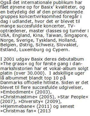Top 10 Danske Navne I Danmark
