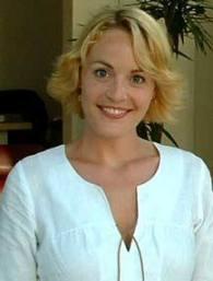 Anja Steensig - livssammenhænge