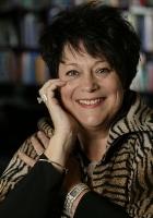 Anne Marie Danefeldt - håndlæsningsmuligheder - karaktertræksdetektiv