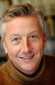 Arne Astrup - kostr�dsforedrag - spissundtinformation