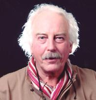 ::Arne Schumann - vaneopførsel - foredrag::