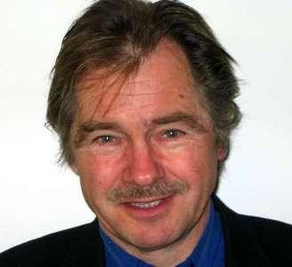 ::Arno Victor Nielsen - debaterende-kulturkampsforedragsholder::