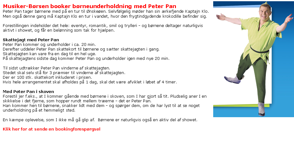 peter pan thesis statement peter pan thesis statement definition and examples of narratives ina  narrative is an