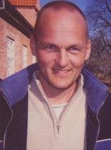 Carsten Graff - filosofiskribent - stressimmunitet