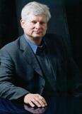 Dan Hilfling - kærestesmugling - østinvasion