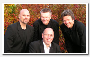 Per Svop & his gentlemen