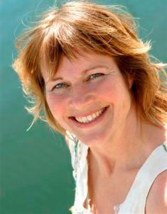 ::Marianne Florman - motionsforedragsholder - samarbejdsidræt::