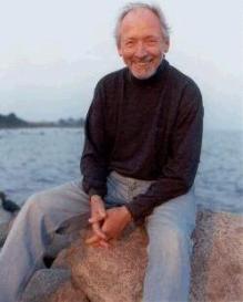 Gregers Dirckinck-Holmfeld - fortællingsformidling - havnefremvisning