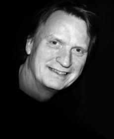 Henrik Strube - storyunderholdning
