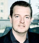 Jens Rohde - virkelighedsmedier - virksomhedsstorytelling