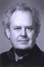 Jens Smærup Sørensen - slægtssagaforedrag