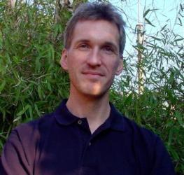 Jerk W. Langer - sundhedskommentator - kosttilskudsoplæg