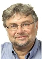 ::Jørgen Carlsen - forundringsparathedsforedragsholder::