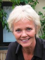 Karen Jespersen - multikulturalismeoplæg - indvandringsproblematikker