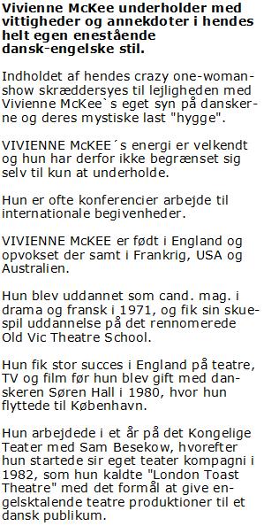 funny jokes dansk