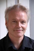 Lars Hannibal - musikambassadøroplæg - kinamusikere