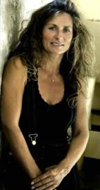 ::Lene Gammelgaard - motivatorforedrag - succescoach::