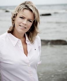 ::Lene Hansson - vægttabsforedrag::