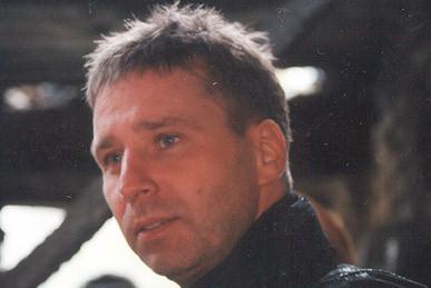 Martin Schmidt - filminstruktøroplæg</p>  </font>  </B><font face=