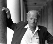Morten Sabroe - mediemaskineoplæg