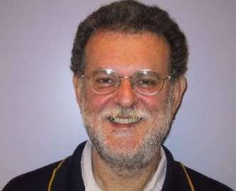 Ole Grünbaum - genopfindelsesforedrag - provodebattør