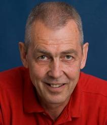 :.Ole Kåre Føli.: Bodysdsbehandling