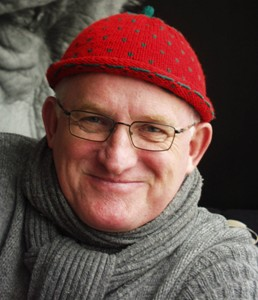 :.Peter Olesen.: Arktekturkritik - havnerundfar