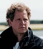 Søren Kragh-Jacobsen - reklamefilmproducer