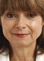 Sonja Oppenhagen - teaterlivsoplæg