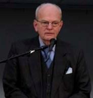 Søren Haslund-Christensen - hofmarskalforedrag