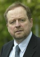 Steffen Gram - verdensordensforedrag - krigsmanipulation