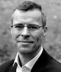 ::Thomas Larsen - journalistiske-arbejdsprocesser - foredragsbooking::